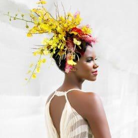 orit-hertz-floral-deisgn-flower-fashion-design-5
