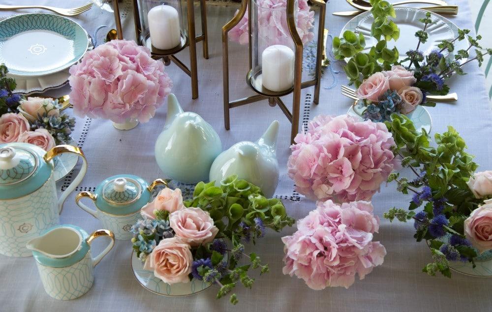 orit-hertz-floral-design-3-custom