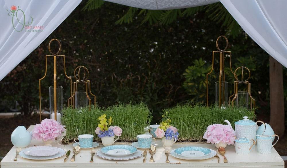 orit-hertz-floral-design-6-custom