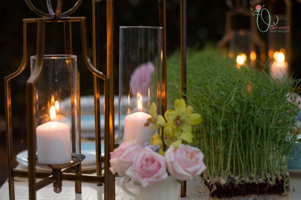 orit-hertz-floral-design-7-custom