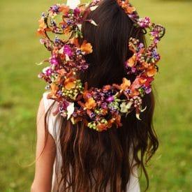 orit hertz- floral design -botanical jewrley1