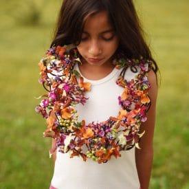 orit hertz- floral design -botanical jewrley8