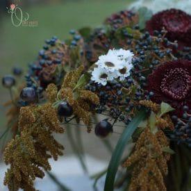 שזירת פרחים- מיוחד