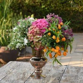 orit hertz florist