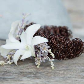 סדנת תכשיטי פרחים