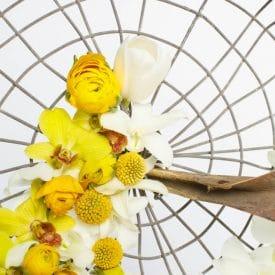 liat vilozni - final floral design project
