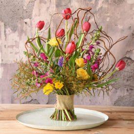 orit hertz floral design school (10)