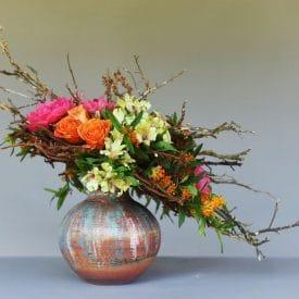 orit hertz floral design school (2)