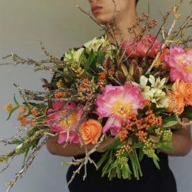 orit hertz floral design school (3)