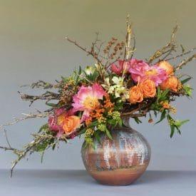orit hertz floral design school (4)
