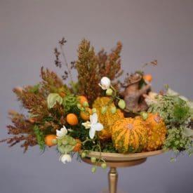 orit hertz floral design school (5)