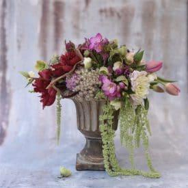 orit hertz floral design school (6)