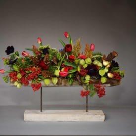 orit hertz floral design school (9)