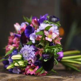 orit hertz - floral design class - beginners (3)