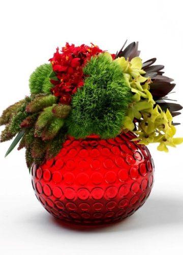 טיפים לטיפול בזרים וסדורי פרחים – איך ישארו זמן רב יותר רעננים ויפים